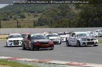 BMW-Race-Series-2014-03-09-049.jpg