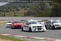 BMW-Race-Series-2014-03-09-050.jpg
