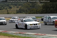 BMW-Race-Series-2014-03-09-051.jpg