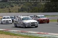 BMW-Race-Series-2014-03-09-052.jpg