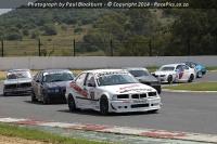 BMW-Race-Series-2014-03-09-053.jpg