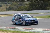 BMW-Race-Series-2014-03-09-055.jpg
