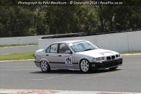 BMW-Race-Series-2014-03-09-056.jpg