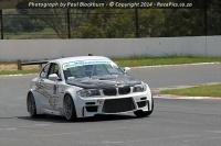 BMW-Race-Series-2014-03-09-057.jpg
