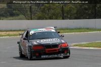 BMW-Race-Series-2014-03-09-058.jpg