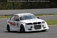 BMW-Race-Series-2014-03-09-059.jpg