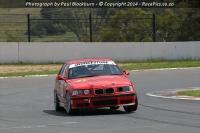 BMW-Race-Series-2014-03-09-060.jpg