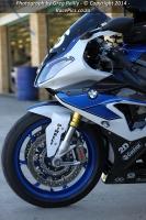 Bikes-2014-04-12-005.jpg