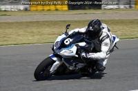 Bikes-2014-04-12-013.jpg