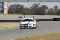 BMW-CCG-Race-2014-04-12-001.jpg