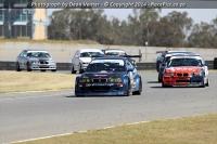 BMW-CCG-Race-2014-04-12-004.jpg