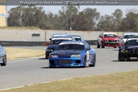 BMW-CCG-Race-2014-04-12-005.jpg