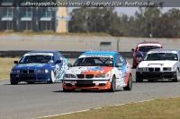 BMW-CCG-Race-2014-04-12-006.jpg