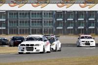 BMW-CCG-Race-2014-04-12-007.jpg