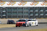 BMW-CCG-Race-2014-04-12-010.jpg