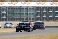BMW-CCG-Race-2014-04-12-011.jpg