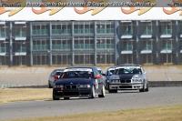 BMW-CCG-Race-2014-04-12-012.jpg