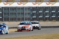 BMW-CCG-Race-2014-04-12-013.jpg