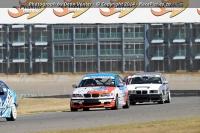 BMW-CCG-Race-2014-04-12-014.jpg