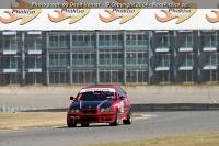 BMW-CCG-Race-2014-04-12-015.jpg