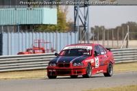 BMW-CCG-Race-2014-04-12-016.jpg