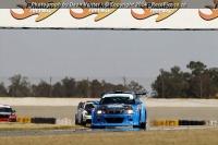 BMW-CCG-Race-2014-04-12-018.jpg