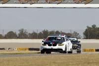 BMW-CCG-Race-2014-04-12-019.jpg