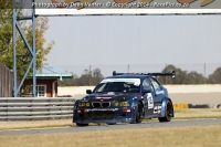BMW-CCG-Race-2014-04-12-020.jpg