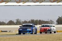 BMW-CCG-Race-2014-04-12-021.jpg