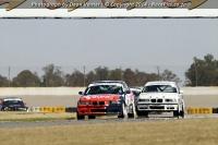 BMW-CCG-Race-2014-04-12-022.jpg