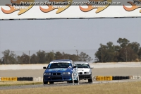 BMW-CCG-Race-2014-04-12-024.jpg