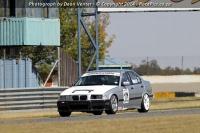 BMW-CCG-Race-2014-04-12-025.jpg