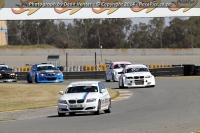 BMW-CCG-Race-2014-04-12-026.jpg