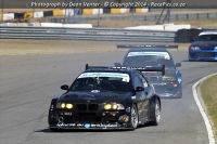 BMW-CCG-Race-2014-04-12-029.jpg