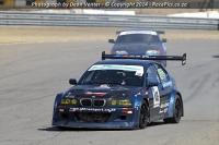 BMW-CCG-Race-2014-04-12-030.jpg