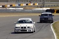 BMW-CCG-Race-2014-04-12-032.jpg