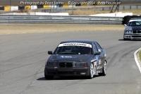 BMW-CCG-Race-2014-04-12-033.jpg