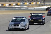BMW-CCG-Race-2014-04-12-034.jpg