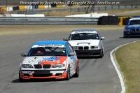 BMW-CCG-Race-2014-04-12-037.jpg
