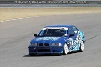 BMW-CCG-Race-2014-04-12-039.jpg