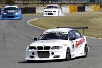 BMW-CCG-Race-2014-04-12-040.jpg