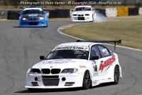 BMW-CCG-Race-2014-04-12-041.jpg