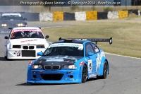 BMW-CCG-Race-2014-04-12-042.jpg
