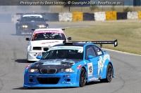 BMW-CCG-Race-2014-04-12-043.jpg