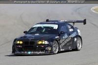 BMW-CCG-Race-2014-04-12-044.jpg