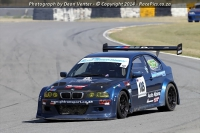 BMW-CCG-Race-2014-04-12-045.jpg