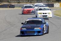 BMW-CCG-Race-2014-04-12-047.jpg