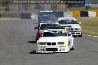 BMW-CCG-Race-2014-04-12-048.jpg