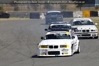 BMW-CCG-Race-2014-04-12-049.jpg