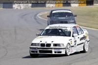 BMW-CCG-Race-2014-04-12-050.jpg
